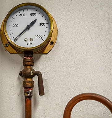 dishwasher_check_water_pressure