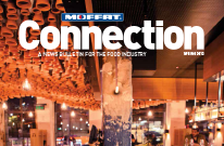 Moffat Connection Brochure